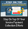 Stay On Top Of Your Payment Collection Efforts With CCAvenue Invoice Payments